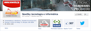 newsky-facebook