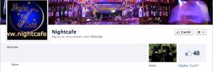 nightcafe-facebook