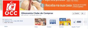 oikonomia-facebook