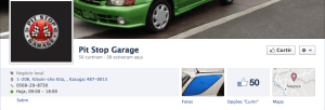 pitstopgarage-facebook