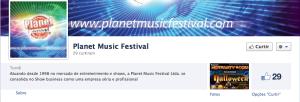 planetmusicfestival-facebook