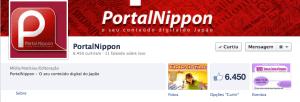 portalnippon-facebook