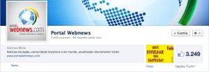 portalwebnews-facebook
