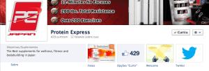 proteinexpress-facebook