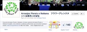 silviaflower-facebook