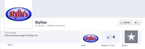 styllusmodas-facebook