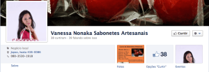 vanessanonaka-facebook