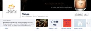 natura-facebook
