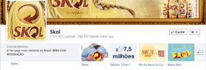 skol-facebook
