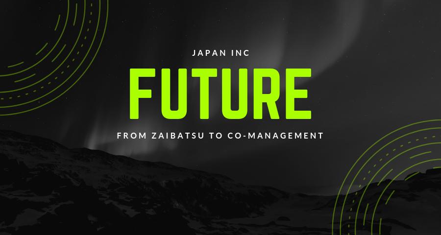 Japão do passado, Brasil do futuro