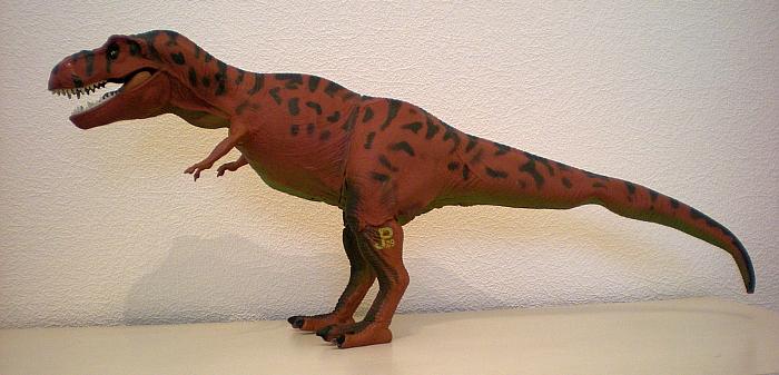Join. All jurassic park raptor toys