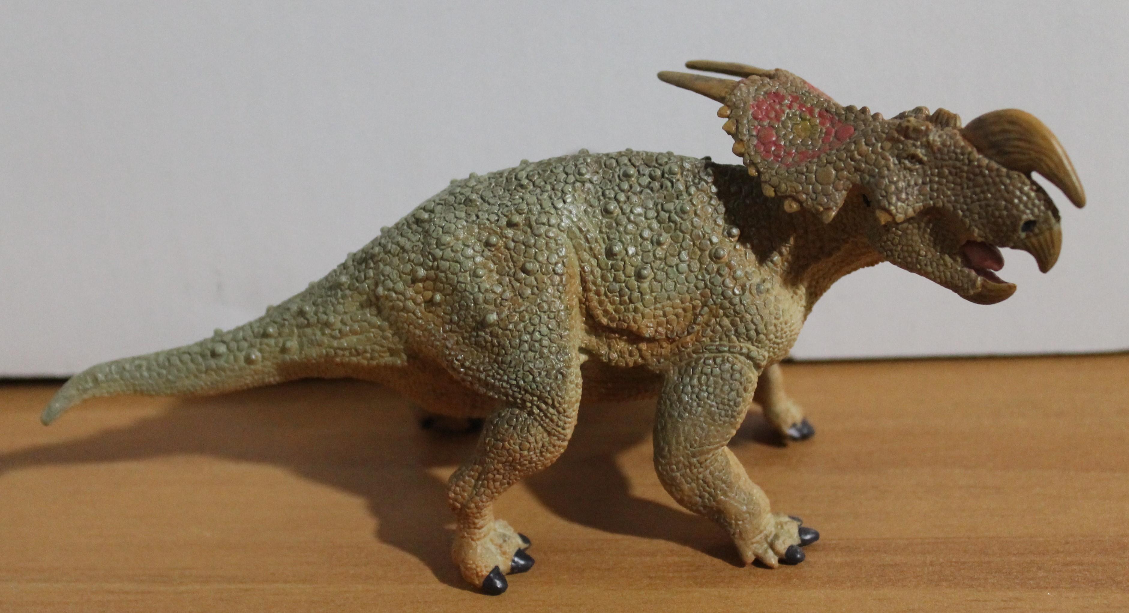Pteranodon Baby Dinosaur Figure Safari Ltd NEW Educational Toys Fun Kids
