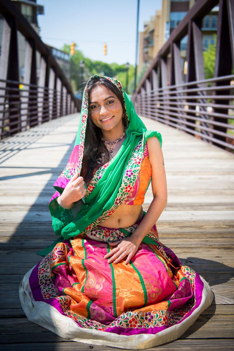 Ashish-and-Jignasa-Engagement_119