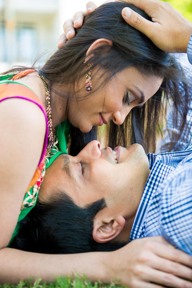 Ashish-and-Jignasa-Engagement_228