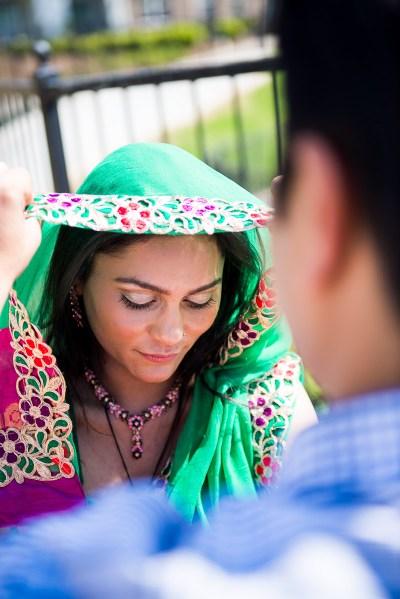 Ashish-and-Jignasa-Engagement_264