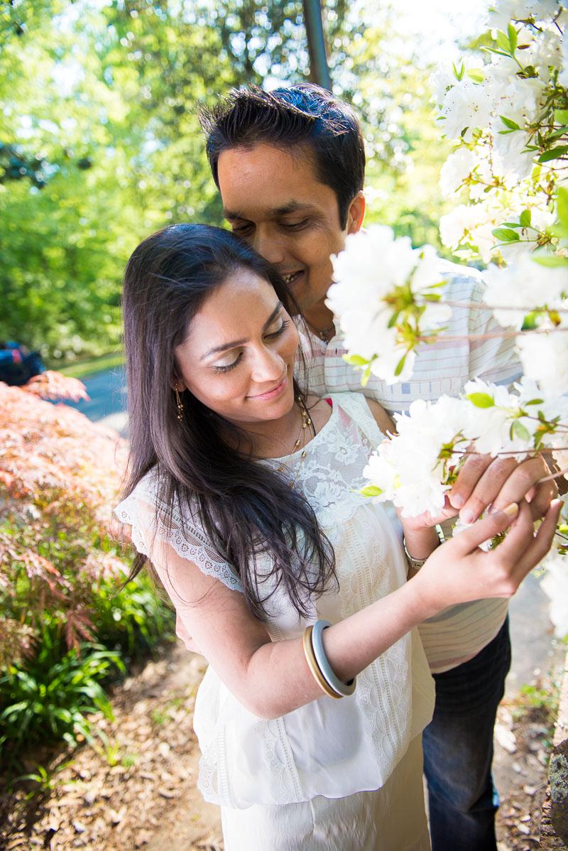 Ashish-and-Jignasa-Engagement_466