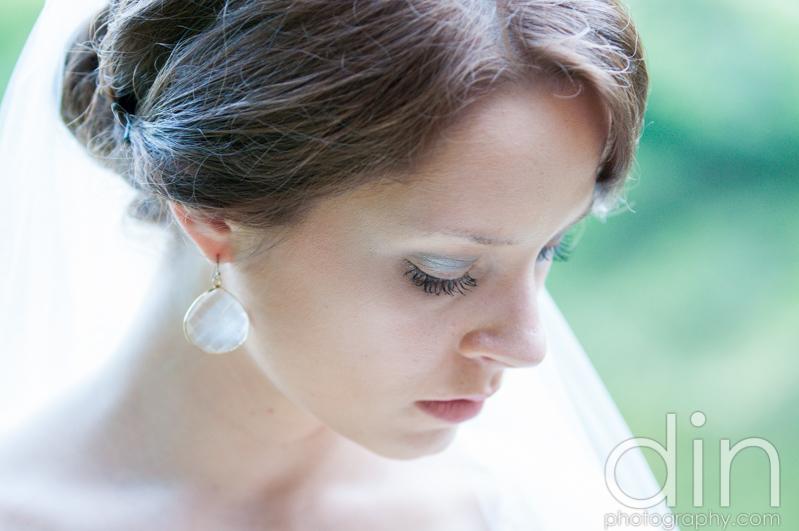 Katies-Bridal-Shoot_057
