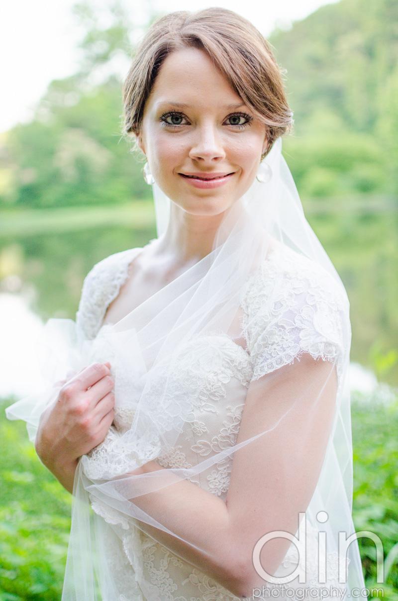 Katies-Bridal-Shoot_073