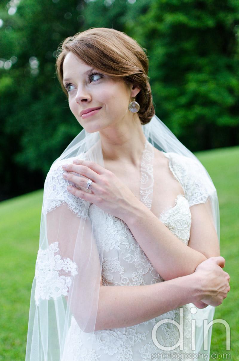 Katies-Bridal-Shoot_100