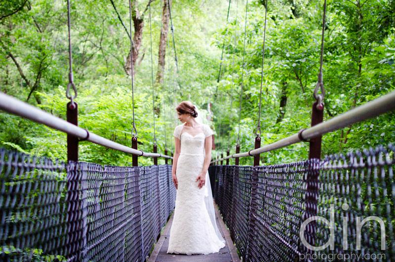 Katies-Bridal-Shoot_145