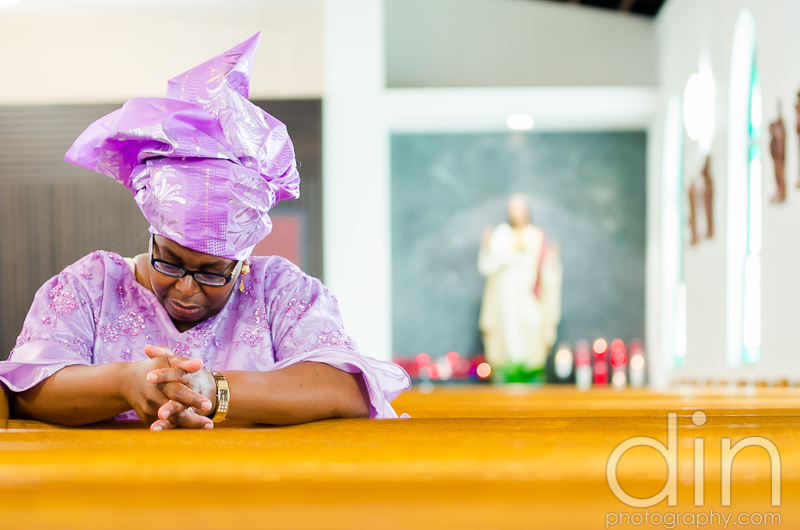 Arinze-and-Chioma_156