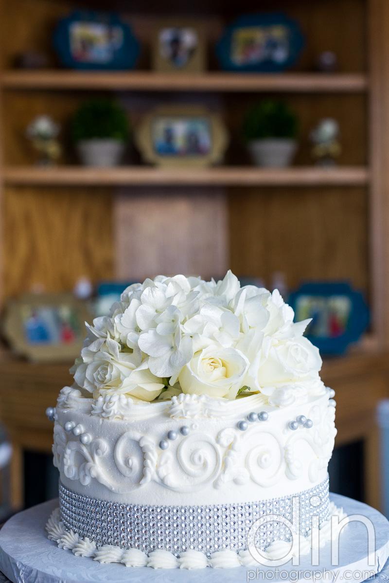 Alva-and-Mature-Wedding-0225
