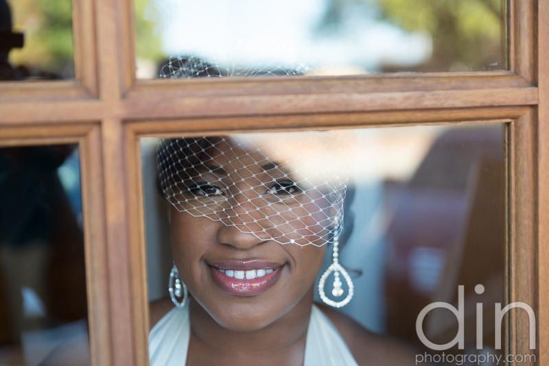 Alva-and-Mature-Wedding-0352