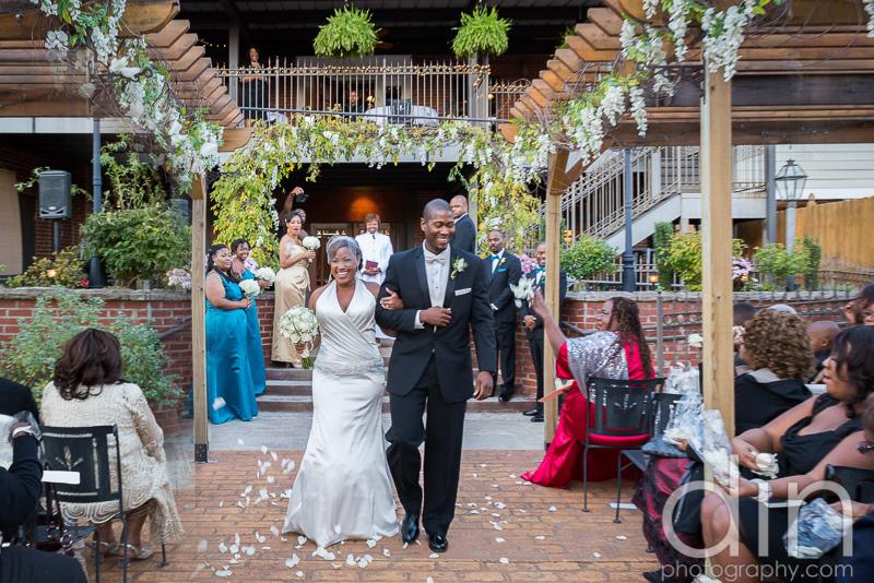 Alva-and-Mature-Wedding-0799