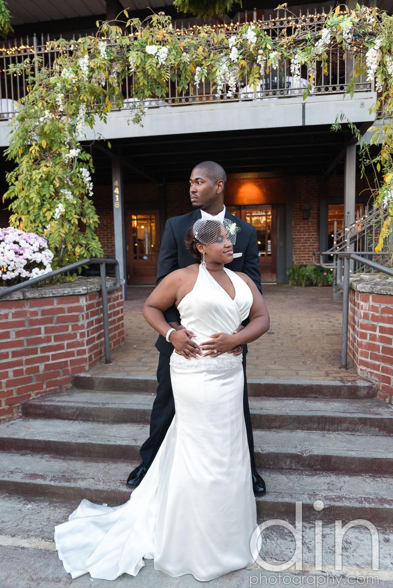 Alva-and-Mature-Wedding-0905