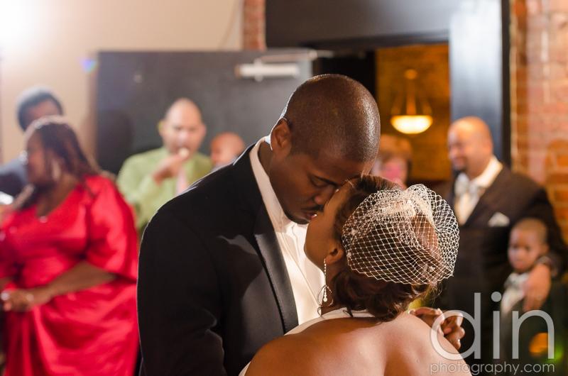 Alva-and-Mature-Wedding-1022