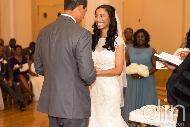 Edwin-Carmen-Wedding-0188