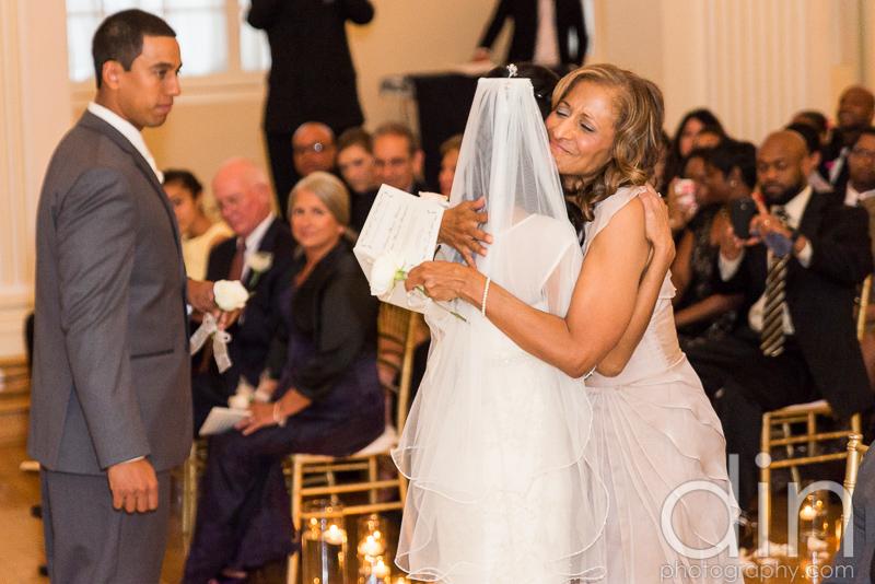 Edwin-Carmen-Wedding-0234