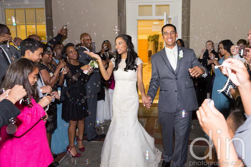 Edwin-Carmen-Wedding-1006