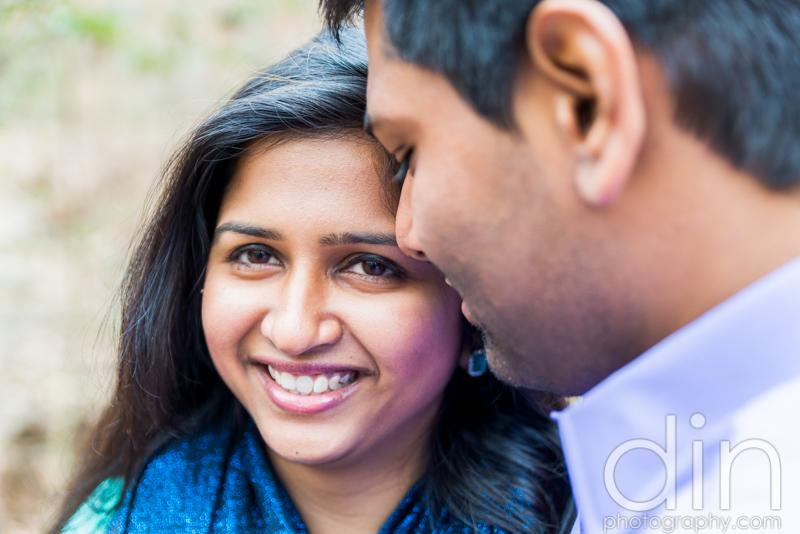 Rakesh-and-Maheswari-056