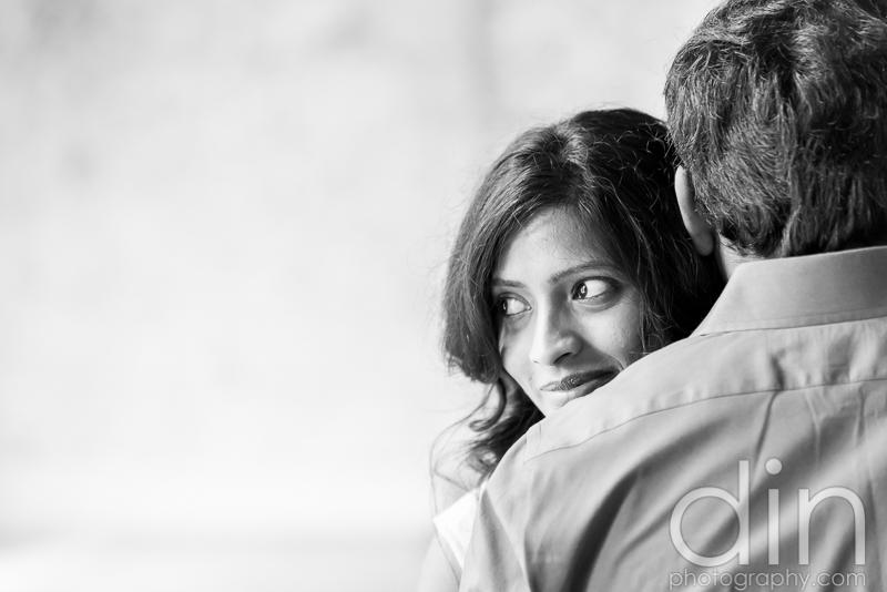 Raghava-and-Divya-Engagement-0013