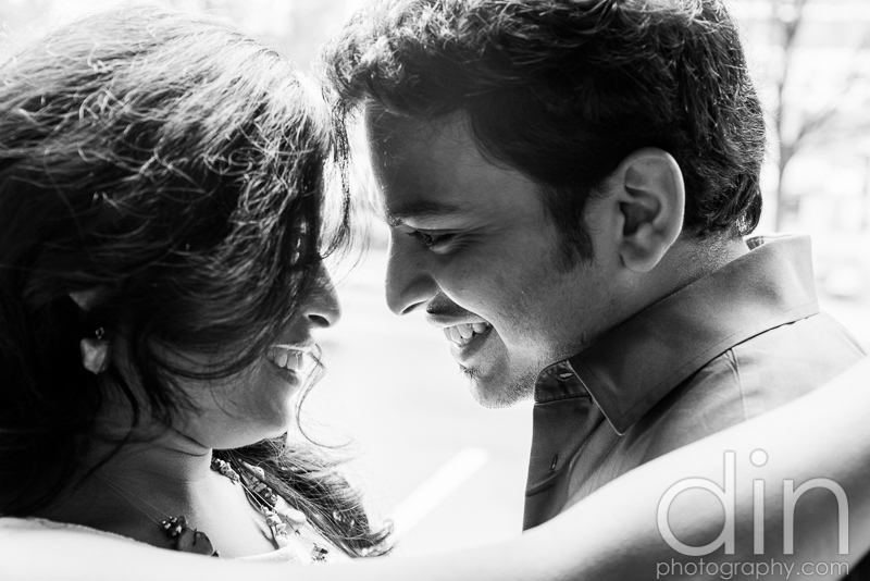 Raghava-and-Divya-Engagement-0072