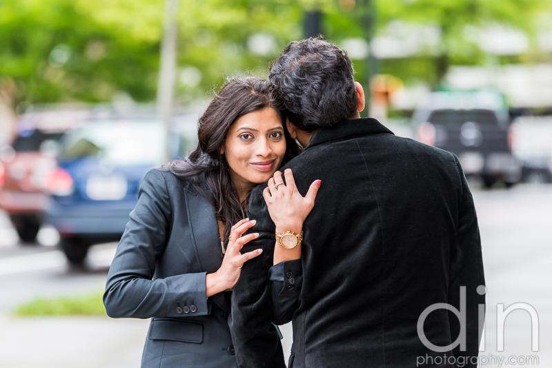 Raghava-and-Divya-Engagement-0340