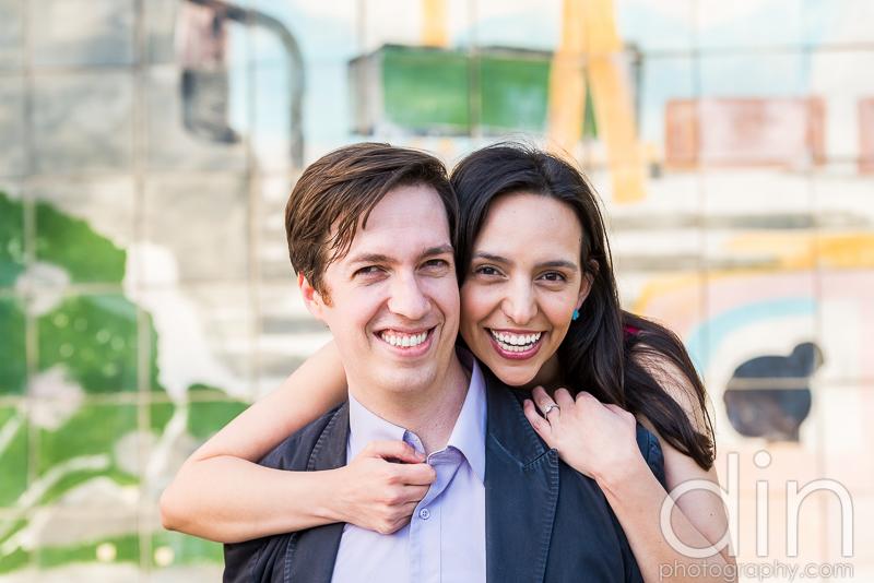 Andrew-Catherine-Engagement-0030