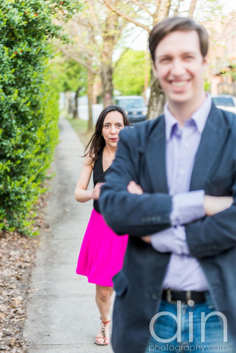 Andrew-Catherine-Engagement-0146
