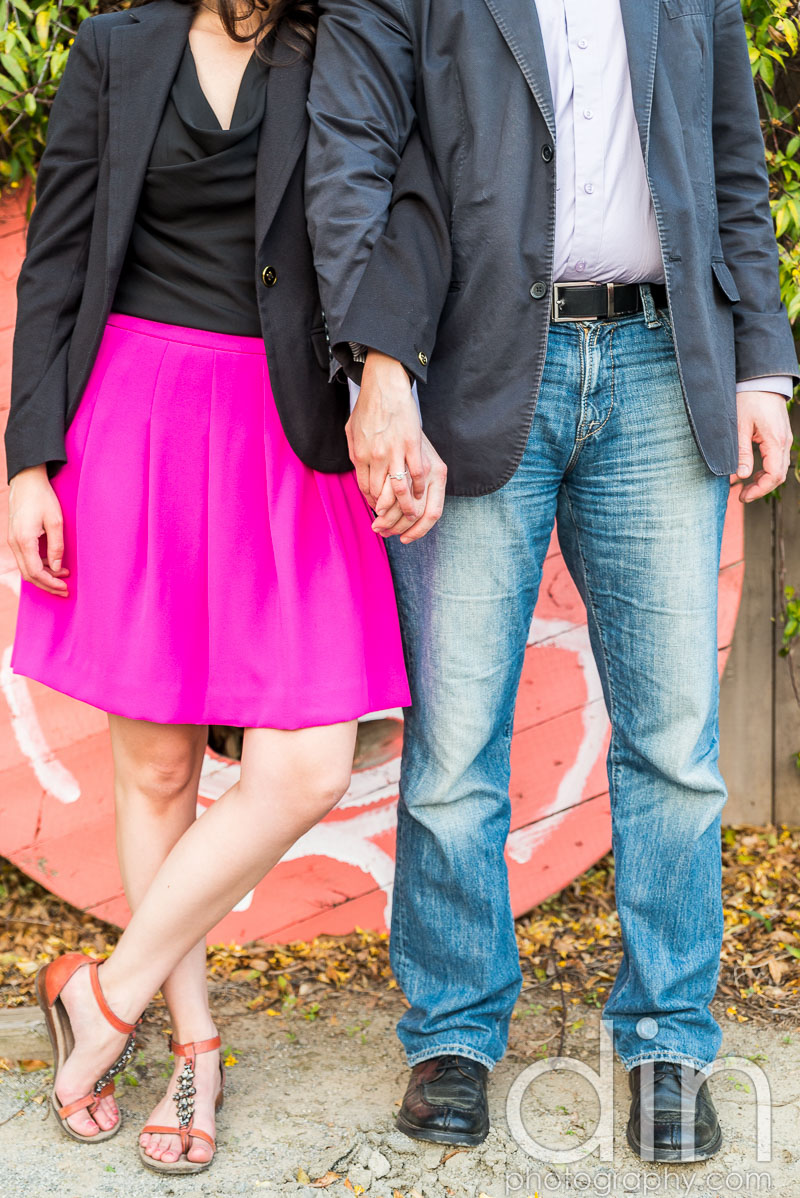 Andrew-Catherine-Engagement-0363