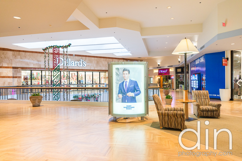 DINphotography-Perimeter-Mall-0025