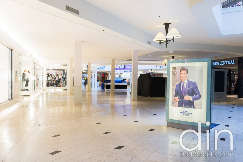 DINphotography-Perimeter-Mall-0080