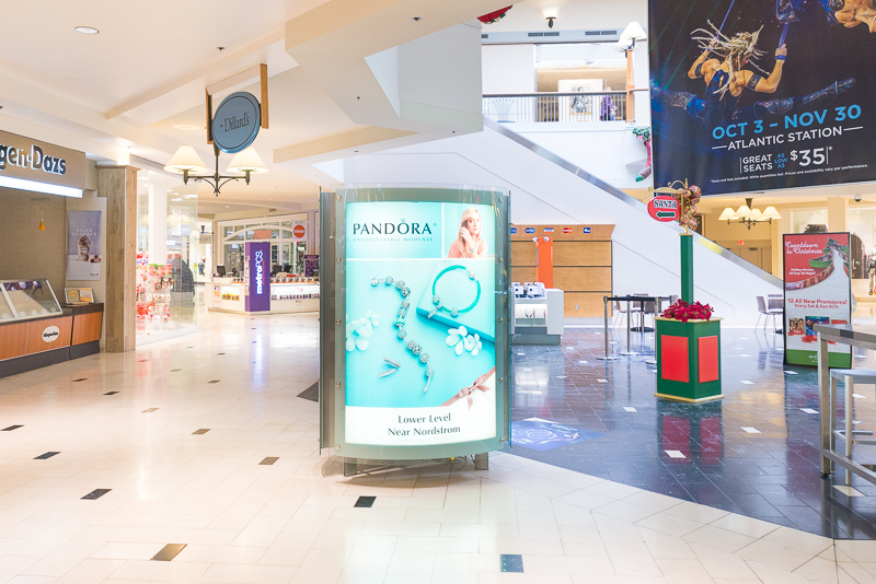 DINphotography-Perimeter-Mall-0146