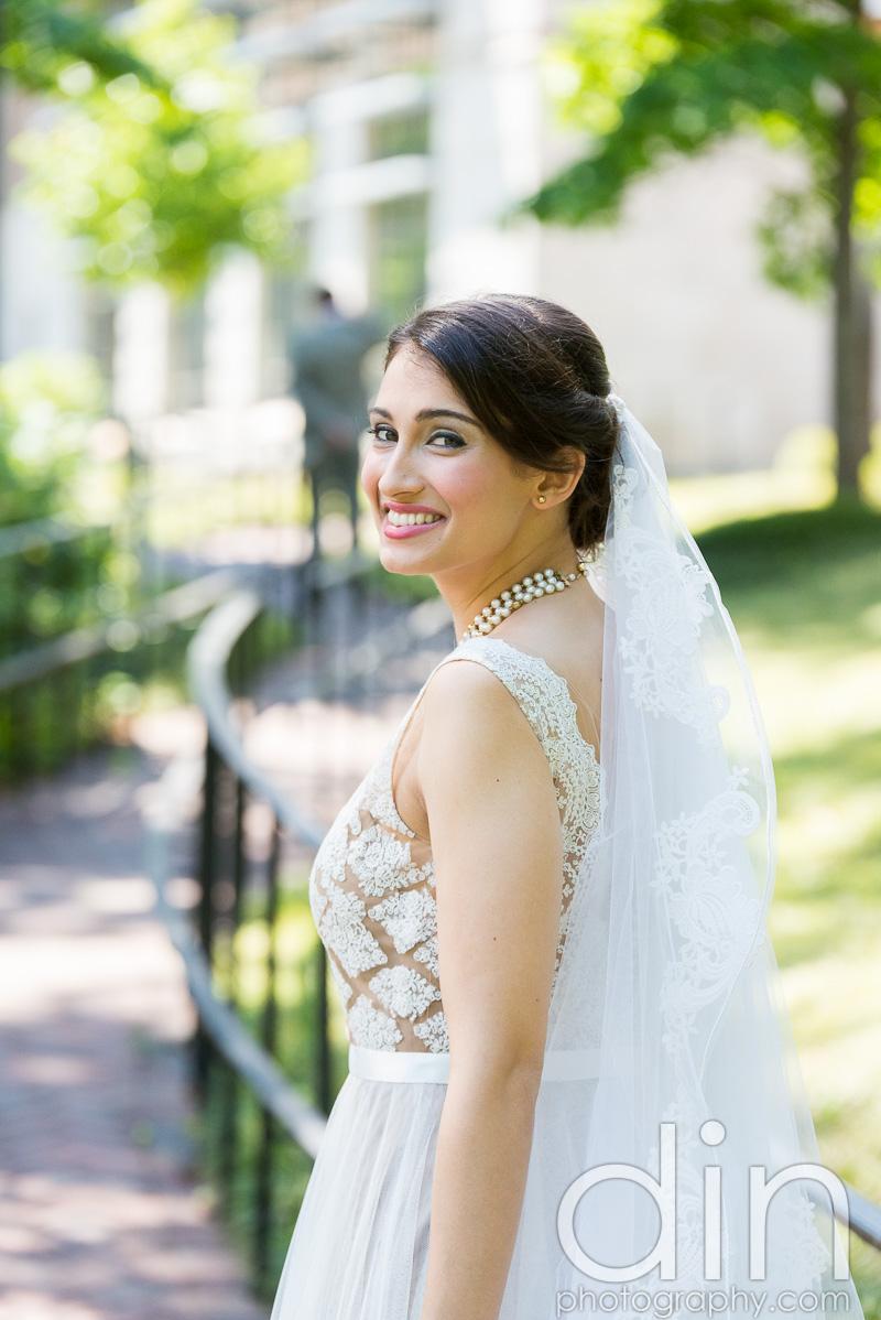 Michael-Sarah-Wedding-0391