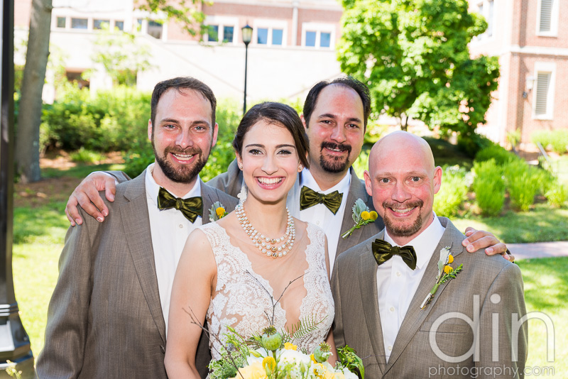 Michael-Sarah-Wedding-0959