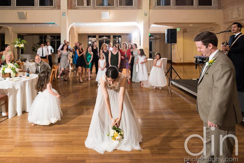 Michael-Sarah-Wedding-3457