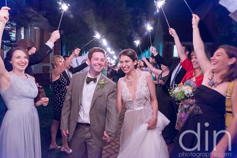 Michael-Sarah-Wedding-3563
