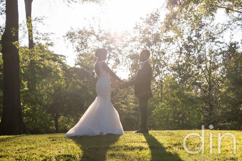 Kanod-Darmicka-Wedding-2100