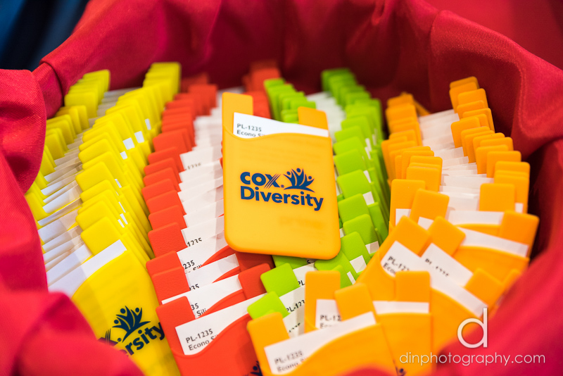 Cox-Disability-Rights-Museum-0022