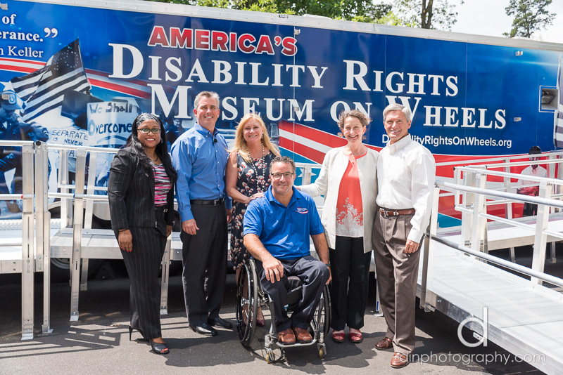 Cox-Disability-Rights-Museum-0161